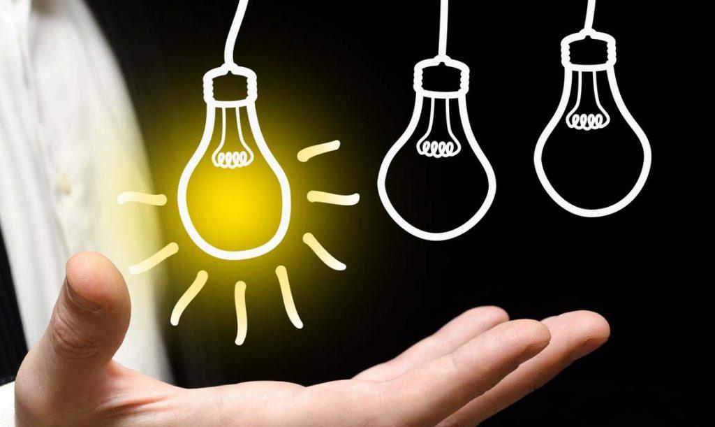 Öğrenciyken-Elektriği-Ucuza-Kullanmak
