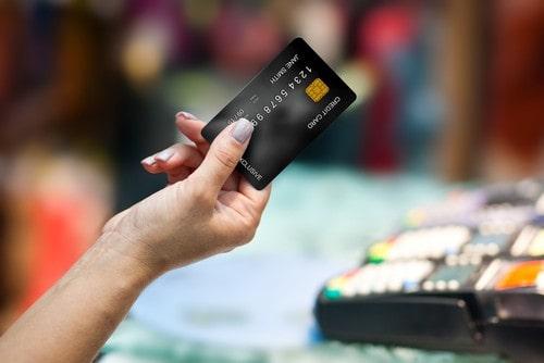 Öğrenciyken Kredi Kartı Almak İçin Hangi Şartlar Gerekmektedir
