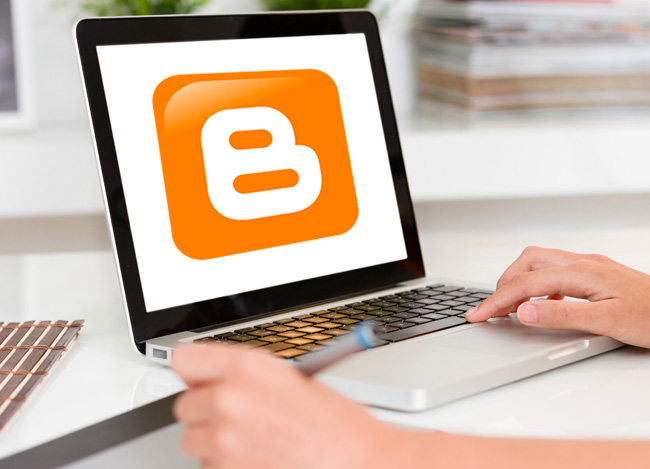 Blog açarak para kazanmak