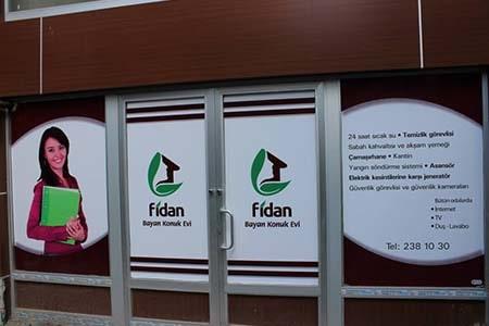 Erzurum Fidan Kız Öğrenci Yurdu-min