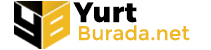 Yurt Logo