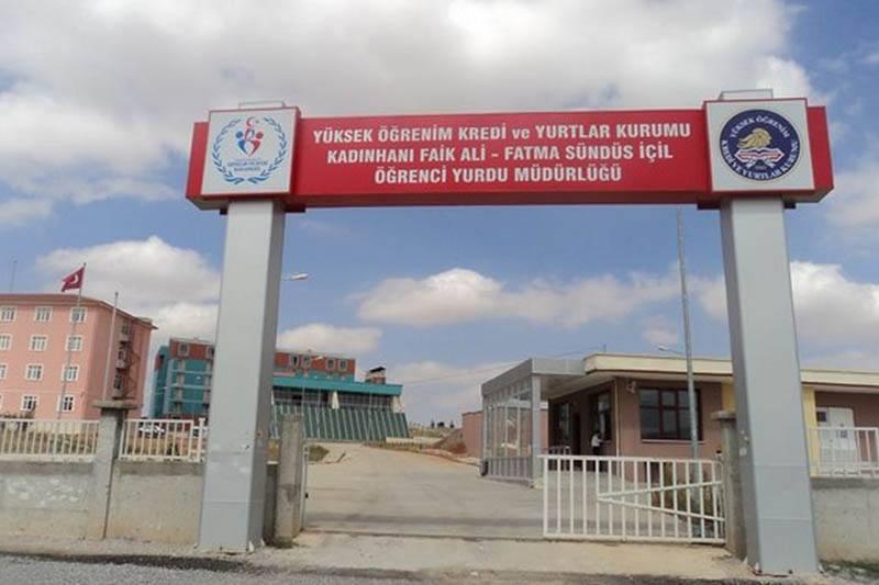 yurtburada net