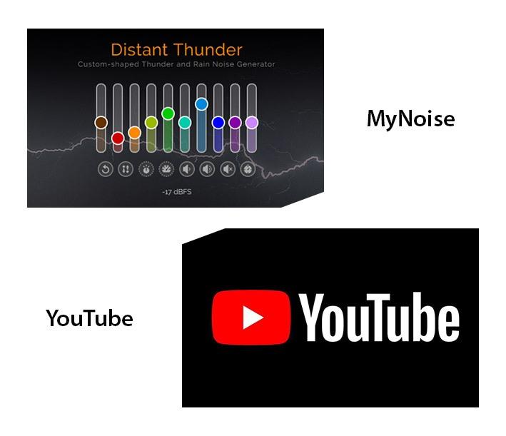Ders Çalışma Müzikleri